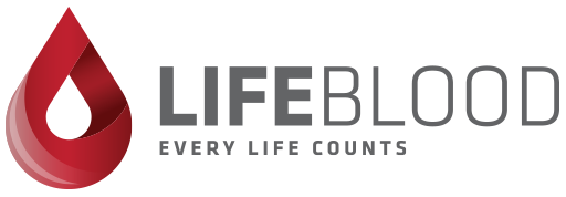 Lifeblood Nigeria